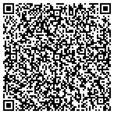 """QR-код с контактной информацией организации салон-магазин """"ЭДЕМ"""""""