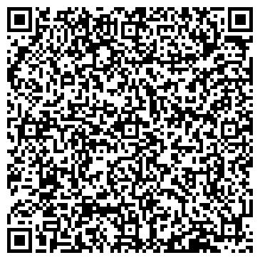 QR-код с контактной информацией организации ИП Центр Эстетической Медицины