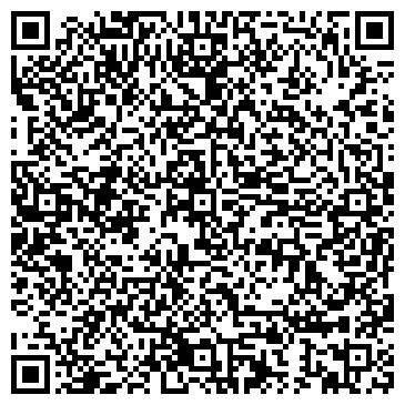 QR-код с контактной информацией организации ИП «Вощина от Жанны»