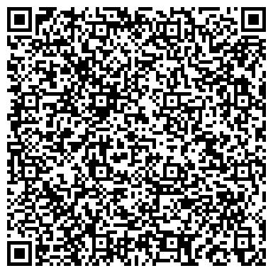 """QR-код с контактной информацией организации ТОО """"Royal Esthetic"""""""