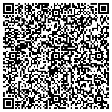 QR-код с контактной информацией организации Салон красоты «Город Мастеров»
