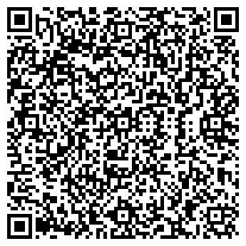 QR-код с контактной информацией организации Частное предприятие Guma
