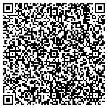 """QR-код с контактной информацией организации Частное предприятие Cтудия красоты и имиджа """"Ева"""""""