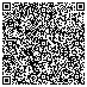QR-код с контактной информацией организации NiK