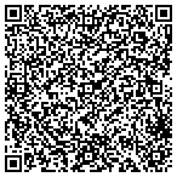 """QR-код с контактной информацией организации Частное предприятие Студия танца """"КАРИОКА"""""""