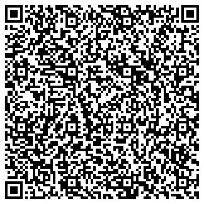 QR-код с контактной информацией организации KNR-Auto. Запчасти JAC, запчасти Faw, запчасти Foton, запчасти Dong Feng.