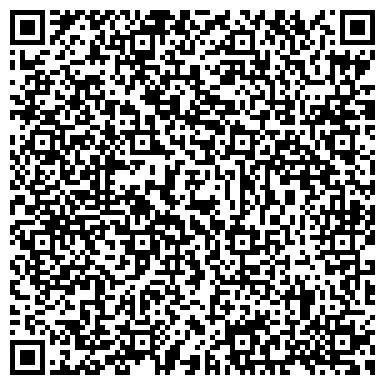 """QR-код с контактной информацией организации Субъект предпринимательской деятельности Dr.Nona-Kiev """"ЗДОРОВЬЕ + КРАСОТА = УСПЕХ В ЖИЗНИ"""""""