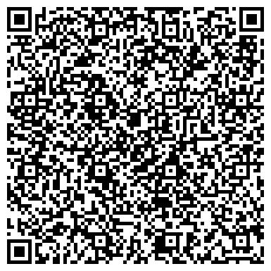 QR-код с контактной информацией организации Субъект предпринимательской деятельности ООО «ОКСИ-ГРУПП»