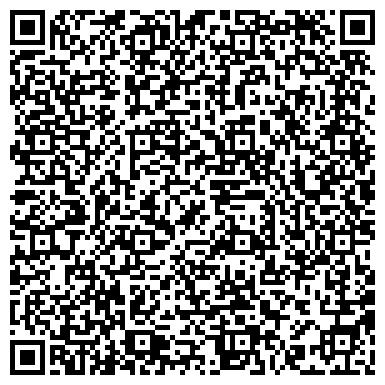 QR-код с контактной информацией организации Субъект предпринимательской деятельности E-podarki - электронные подарки