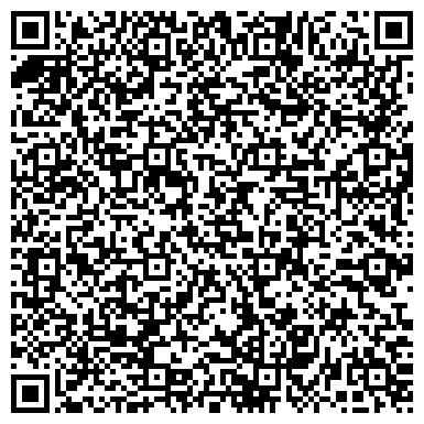 """QR-код с контактной информацией организации Частное предприятие Интернет-магазин """"EKO-TREND"""""""