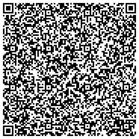 QR-код с контактной информацией организации Частное предприятие Магазин «Zetta - Здоровье. Медтехника.» ФЛП Марголина