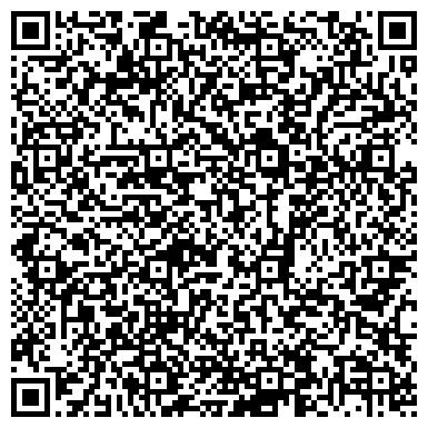 """QR-код с контактной информацией организации Субъект предпринимательской деятельности Студия """"Экспресс Маникюр"""" в Киеве на Виноградаре"""