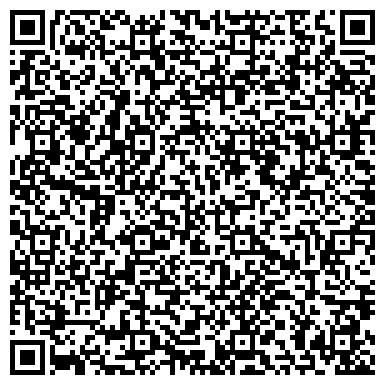 """QR-код с контактной информацией организации Салон красоты """"Ришесс (Richesse)"""""""