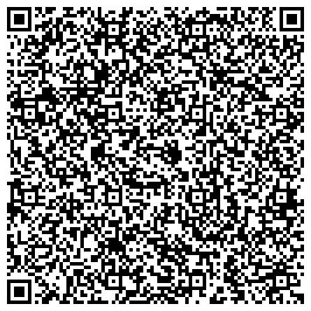 QR-код с контактной информацией организации Компания ЧП «Грихно» Единственные в Украине продаем GARRA RUFA — рыбу доктор для FISHSPA Салонов