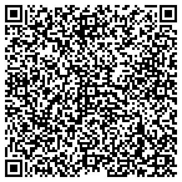 """QR-код с контактной информацией организации интернет-магазин""""Health&Beauty"""""""