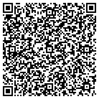 QR-код с контактной информацией организации Nail Art & Beauty