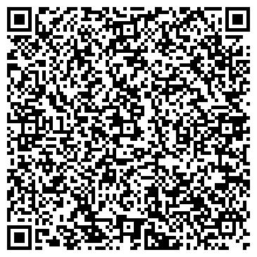 QR-код с контактной информацией организации Субъект предпринимательской деятельности Красива Я