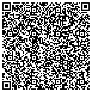 QR-код с контактной информацией организации Праздник-Гомель, Свадебное агентство