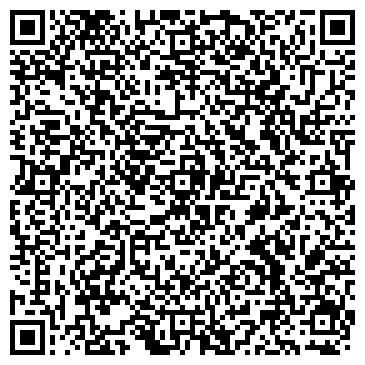 QR-код с контактной информацией организации Ермаченко Е. А., предприниматель