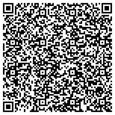 QR-код с контактной информацией организации Жлобин. Гостиничный комплекс, ОАО