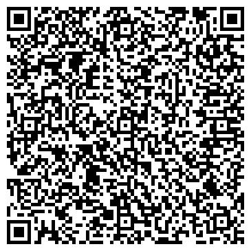 QR-код с контактной информацией организации Спа салон Архея