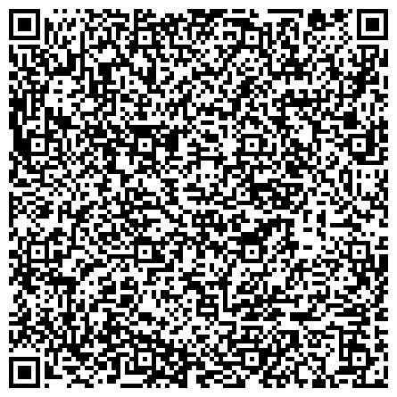 """QR-код с контактной информацией организации Частное предприятие """"Triuga Herbal"""" - прямые поставки из Индии натуральной лечебной продукции и индийских чаев. Звоните!"""