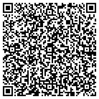 QR-код с контактной информацией организации Старое Предместье, ООО