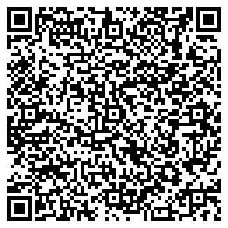 QR-код с контактной информацией организации Рожкова, ИП