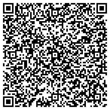 QR-код с контактной информацией организации Самусевич И. В. (ТМ Inessik), ИП