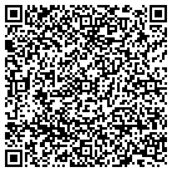 QR-код с контактной информацией организации Нищенко Е. А., ИП
