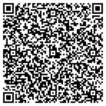 QR-код с контактной информацией организации Мидл Ист Партнершип, ЧП