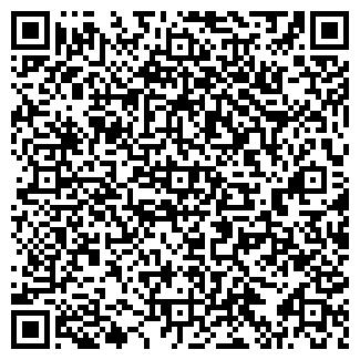 QR-код с контактной информацией организации Чебану Л.А., ИП