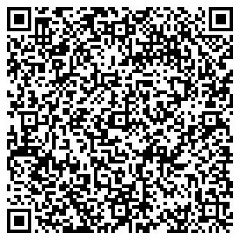 QR-код с контактной информацией организации Дессанж, ООО