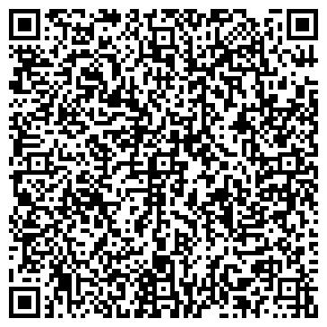 """QR-код с контактной информацией организации Інтернет магазин """"Шугарінг Львів"""""""