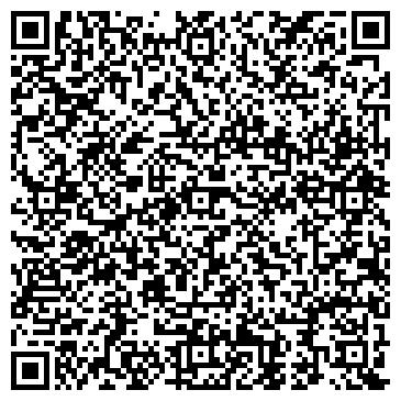 """QR-код с контактной информацией организации Частное предприятие """"База ™Z"""" Интернет-магазин"""