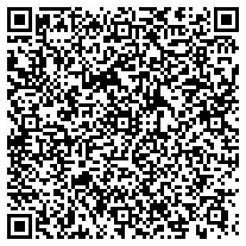 """QR-код с контактной информацией организации Частное предприятие Компания """"Olart"""""""