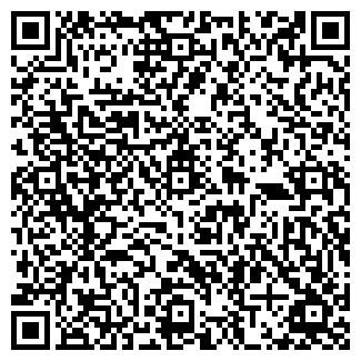 QR-код с контактной информацией организации Velga