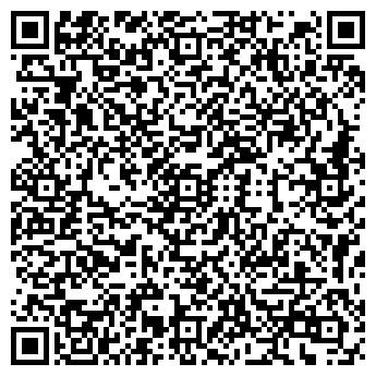 QR-код с контактной информацией организации ЧП Мельник Н. А