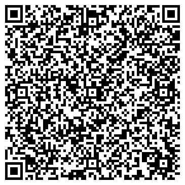 QR-код с контактной информацией организации Колледж полиции