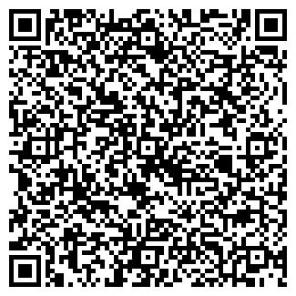 QR-код с контактной информацией организации Частное предприятие Katty