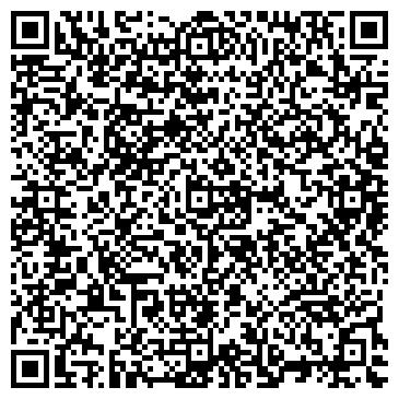 QR-код с контактной информацией организации ВАТ Завод сантехнических заготовок