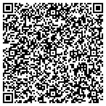 QR-код с контактной информацией организации Jzsela Shop