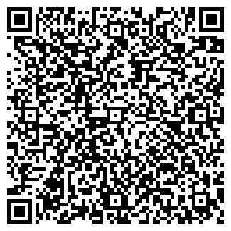 QR-код с контактной информацией организации ЧП Власюк