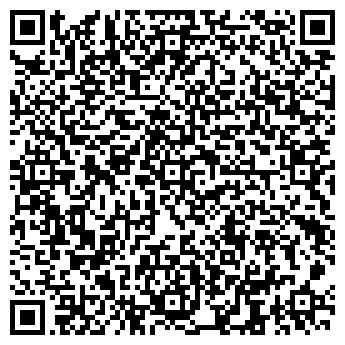 QR-код с контактной информацией организации Частное предприятие Barhat Spa