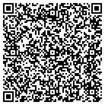 QR-код с контактной информацией организации Частное предприятие Garmonia