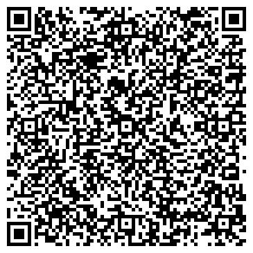 QR-код с контактной информацией организации Пластический хирург Сергей Кийло
