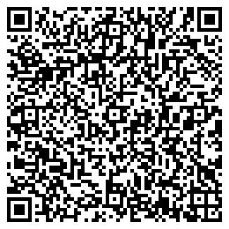 QR-код с контактной информацией организации Estet&Plast
