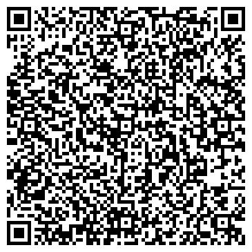 """QR-код с контактной информацией организации Центр красоты и здоровья """"Елена"""""""