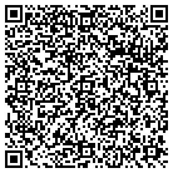 QR-код с контактной информацией организации Частное предприятие Biata