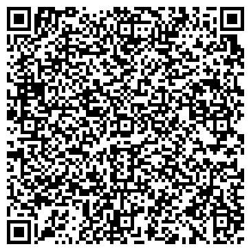 QR-код с контактной информацией организации Общество с ограниченной ответственностью ООО «БогМарк Украина»